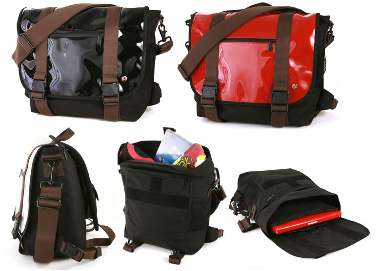 d92565b2f9 Best Messenger Bags for Men  Best Messenger Bags for Men  The ...