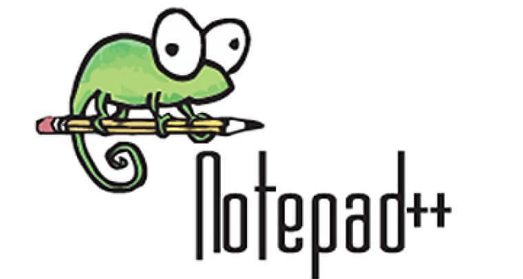 Download Notepad++ 6.9 Terbaru Free