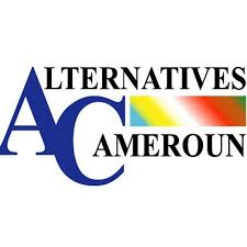 ALTERNATIVES-Cameroun