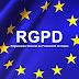 Reglamento General de Protección de Datos en la Unión Europea