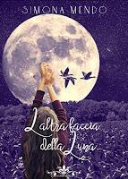https://www.amazon.it/Laltra-faccia-della-luna-Literary-ebook/dp/B07Z5YVVYY/ref=sr_1_3?__mk_it_IT=%C3%85M%C3%85%C5%BD%C3%95%C3%91&keywords=L%E2%80%99altra+faccia+della+luna&qid=1571524861&sr=8-3