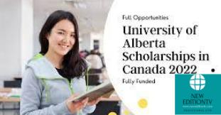 https://www.neweditiontv.com/2021/07/popular-canadian-scholarships-2021.html