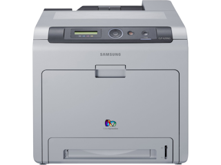 Samsung SCX-4521F Driver Download Free [DIRECT LINK] & REVIEW