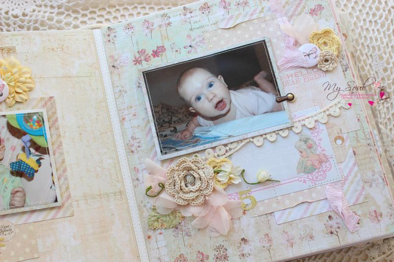 Пятый месяц беременности ощущения анализы развитие плода