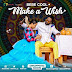 AUDIO: Bebe Cool – Make A Wish