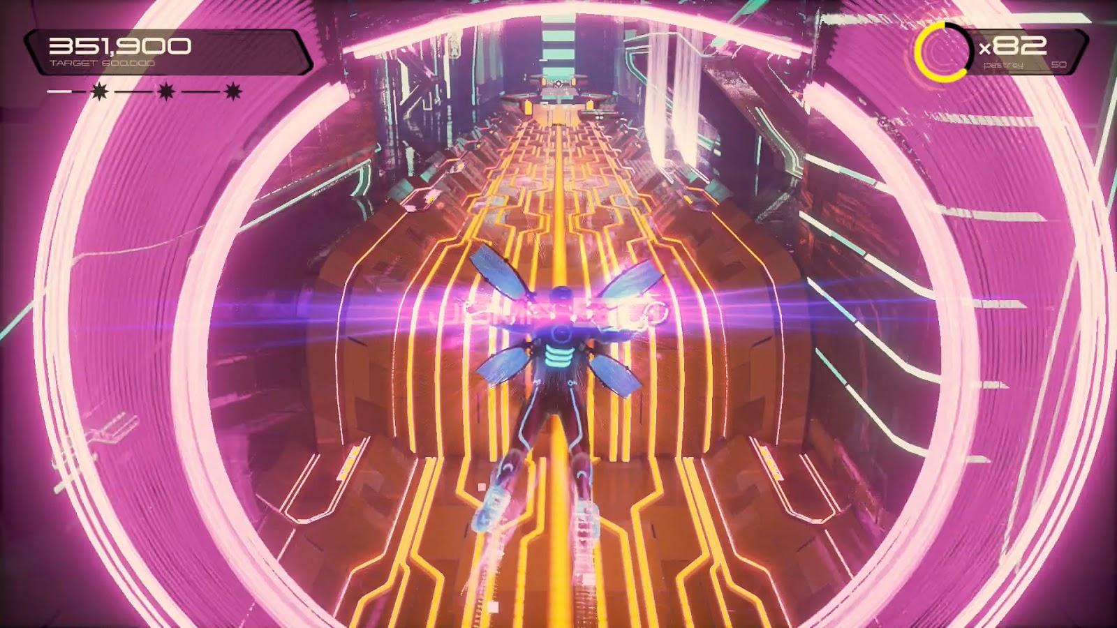 tron-runr-pc-screenshot-03