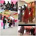शिवपुरी - सोनम पब्लिक स्कूल जामखो वार्षिकोत्सव संपन्न।