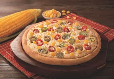 spicy-delight--dominos-pizza