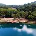 "H Λίμνη Ζηρού  .. και ο μύθος ... ενός  ""Ελβετικού "" τοπίου στην Ηπειρο![βίντεο]"