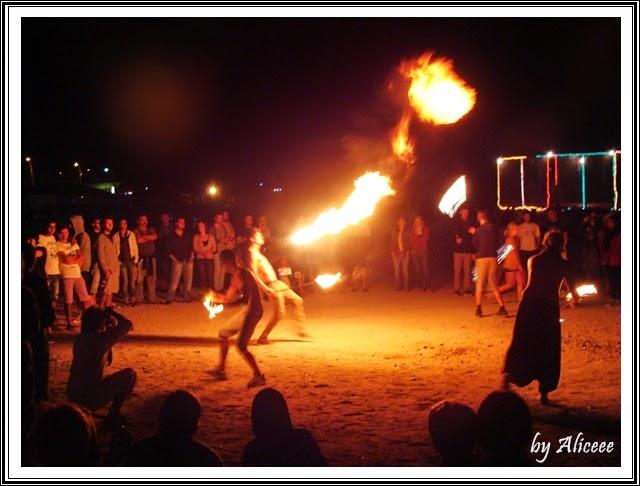 foc-noaptea-in-vama-veche