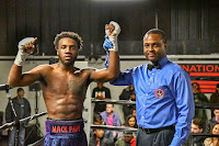 https://www.dcmiketv.com/p/mack-allsion-vs-derel-harris-results.html