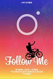 Watch Follow Me Online Free 2018 Putlocker