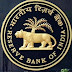 RBI Direct Recruitment As Assistant 2016
