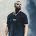 Drake canta nova faixa com colaboração do Giggs durante show em Amsterdam (Saiba Mais) (Negros Honestos) O Rap Aqui Vive