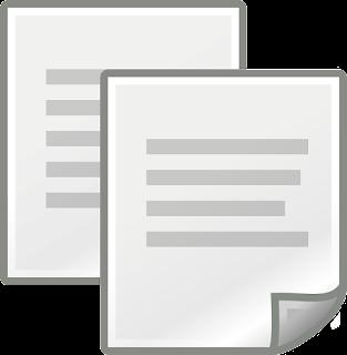 Artikel copy paste apakah baik untuk blog kita