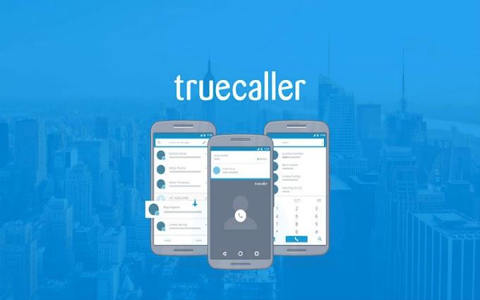 Truecaller : रीस्टोर होंगे कॉन्टेक्ट व कॉल History, आया बैकअप फ़ीचर