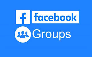 Best Facebook Group List Collection Updated