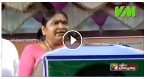 comedy videos whatsapp download