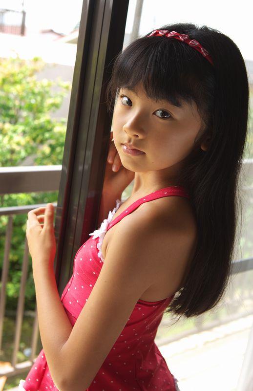 Miho kaneko photo. Miho (@mipollin) • Instagram photos and
