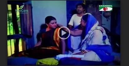 সুভা ফুল মুভি | Shuva (2006) Bangla Full HD Movie Download or Watch