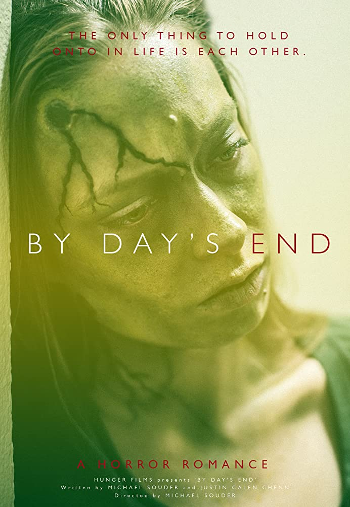 Nonton Download Film By Day's End (2020) Full Movie Sub Indo