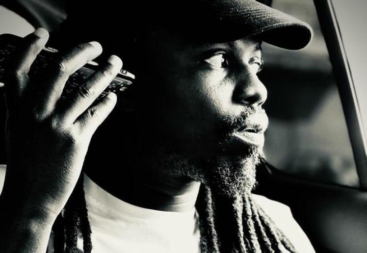 """Prodígio abre 2021 com a mixtape """"Pro Evolution 3"""""""