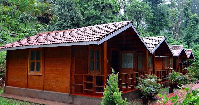 Rumah Warga Di Kecamatan Tanara Siap Dijadikan Homestay Untuk Dukung Wisata Religi