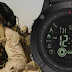 T-Watch Military Watch in Pakistan You've Probably Never Heard Of