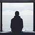 10 Ways To Improve Mental Health