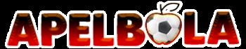 APELBOLA adalah agen sbobet online terpercaya di Indonesia. Agen judi sbobet88 bola, casino, dan slot online. Yuk, daftar dan login di bandar sbobet88.