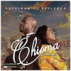 AUDIO + Video: Shekinah | Chioma | Feat. Dellyosh