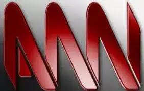 مشاهدة شبكة الأخبار العربية ann news بث مباشر