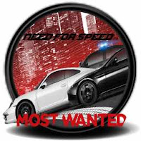 تحميل لعبة Need for Speed Most Wanted لأجهزة الويندوز