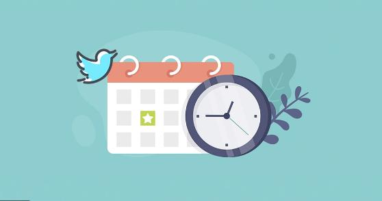 Cara Menjadwal Postingan Pada Blogspot