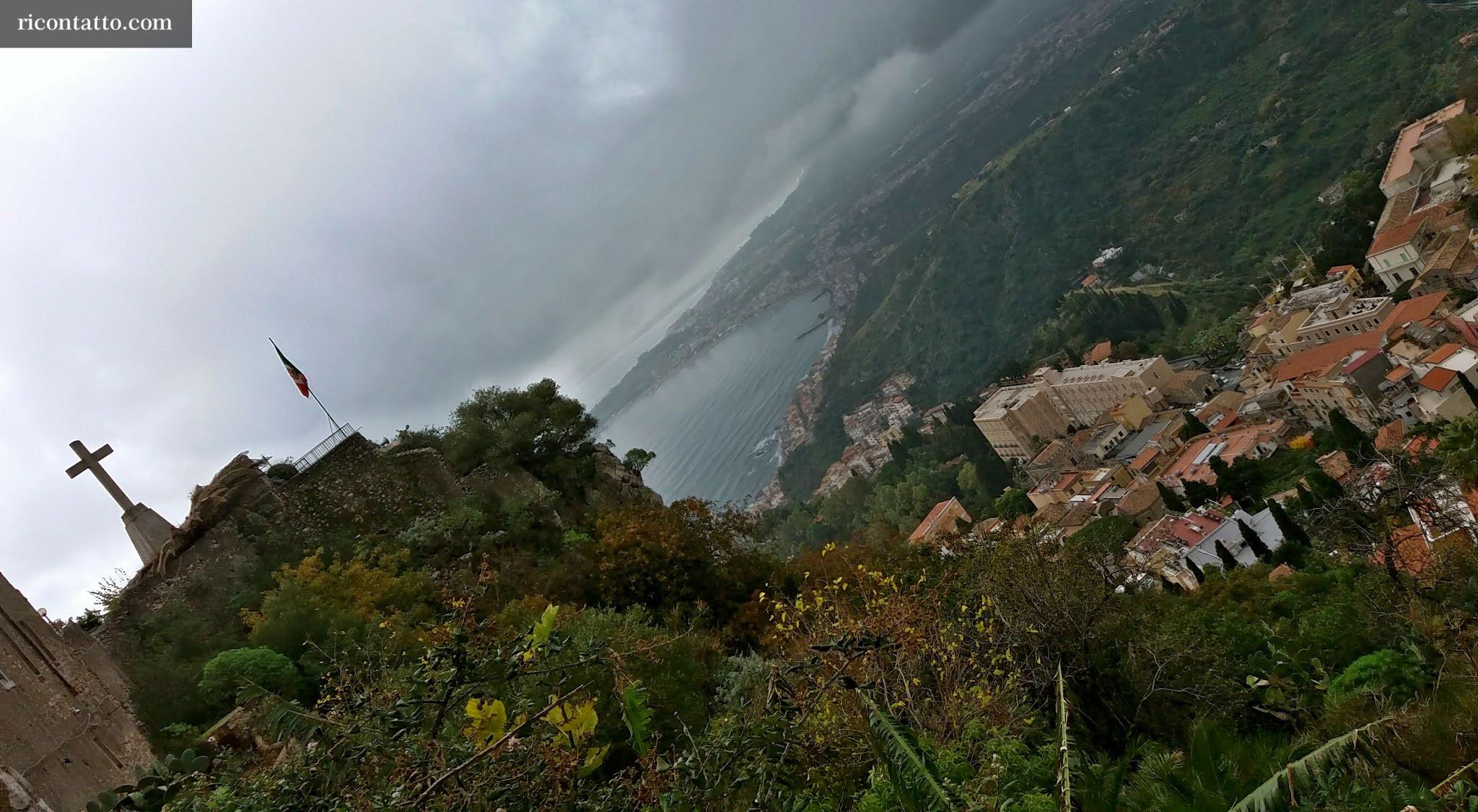 Taormina, Sicilia, Italy - Photo #18 by Ricontatto.com