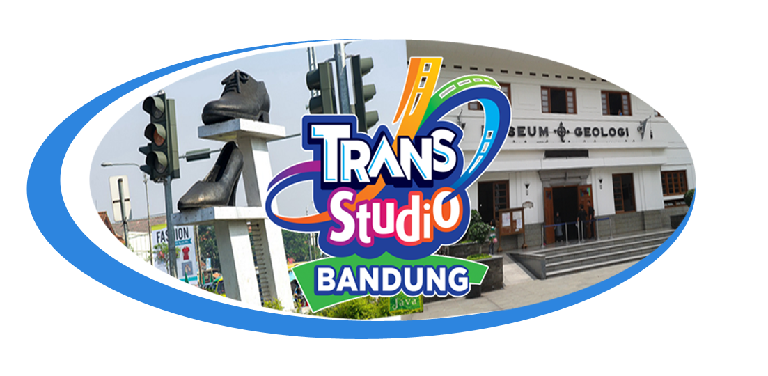 Contoh Laporan Perjalanan Karya Wisata Ke Bandung Tingkat Smp Mas Operator