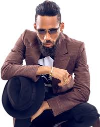 PHYNO: Biography And Photos