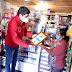 Sercotec lanzó beneficio para que los almaceneros puedan digitalizar sus negocios