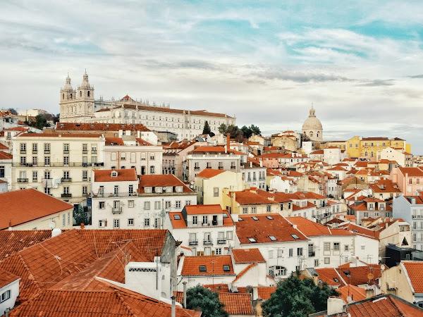 Liferay & Portugal Connection: o encontro virtual que mostrará as últimas tendências em experiências digitais