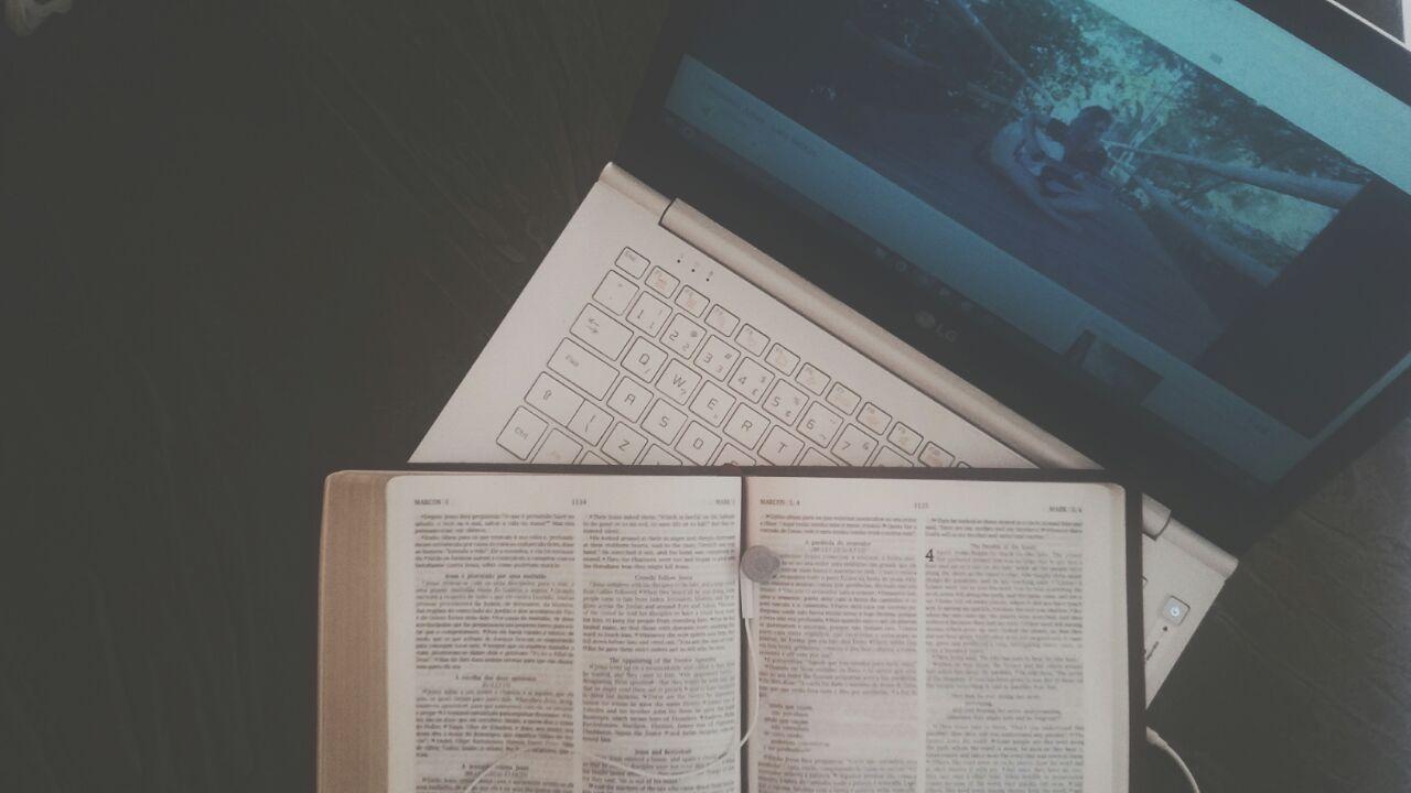 4 canais de cover Cristão | Vida Cristã