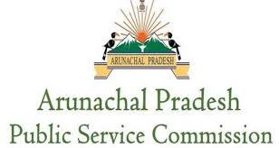 Arunachal Pradesh PSC Jobs 2020 | Apply Online for 123 Sub Inspector Vacancies