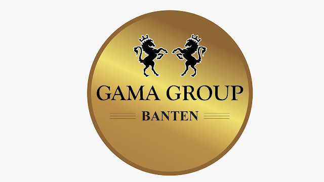 Walk In Interview Banyak Posisi Gama Group Banten