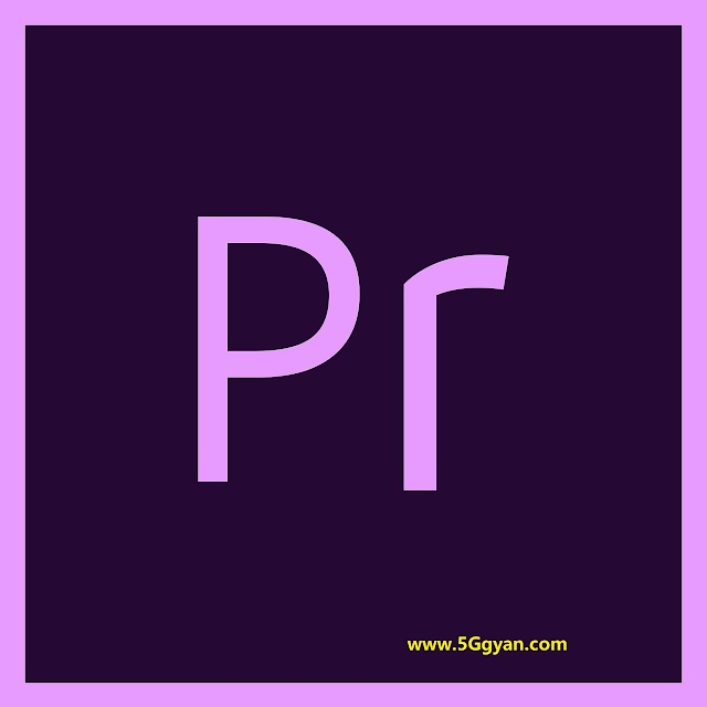 Premiere Pro Complete Course
