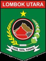 Pengumuman CPNS PEMKAB Lombok Utara formasi  Pengumuman CPNS Kab. Lombok Utara 2021