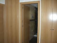 piso en venta calle sierra de campanillas castellon dormitorio