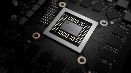 Xbox-Scorpio-price-specs-release-date