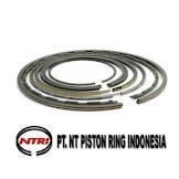Lowongan kerja untuk SMK,SMA  PT NT Piston Ring Indonesia