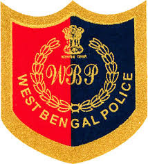 West Bengal police important question and answer 2020 2021