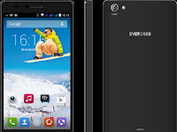 Download CWM Recovery Evercoss A66V (100% Work)