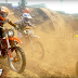 Discover A World Of Customisation In MXGP3